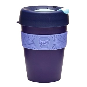 KeepCup Blueberry