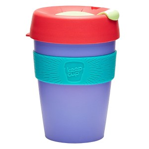 KeepCup Watermelone